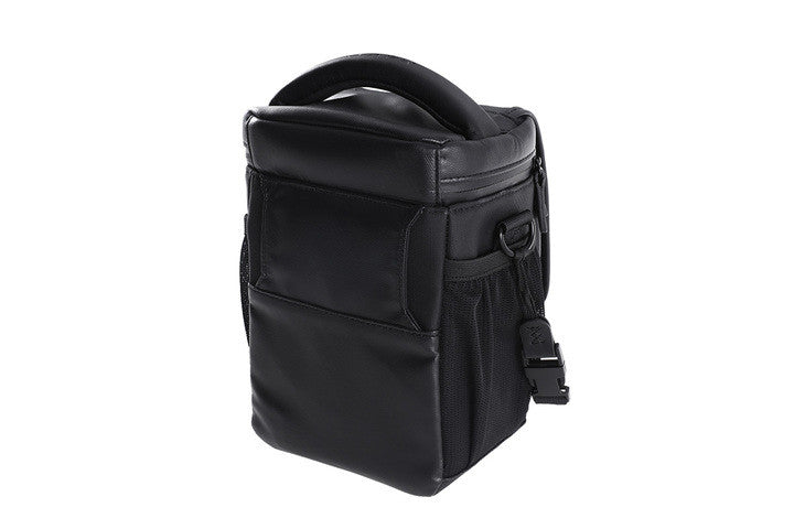 Mavic - Shoulder Bag - 3