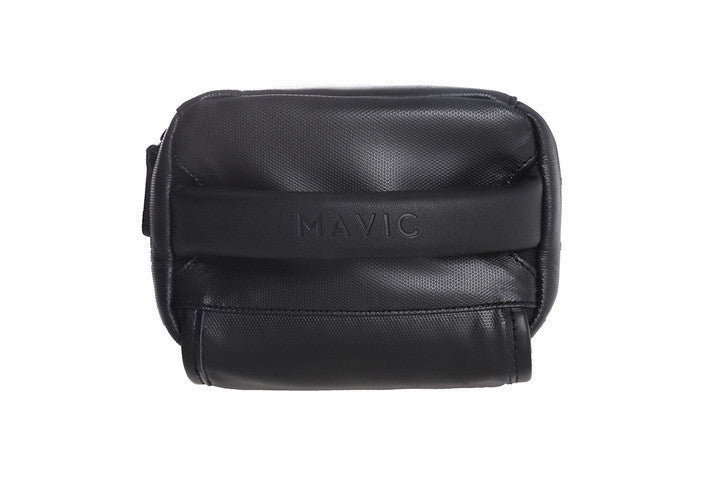 Mavic - Shoulder Bag - 4