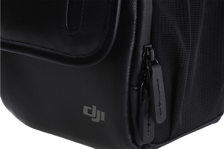 Mavic - Shoulder Bag - 5