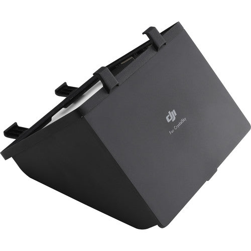 DJI CrystalSky Monitor Hood and Cover