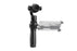 DJI Osmo+ Gimbal with Smartphone Attachment