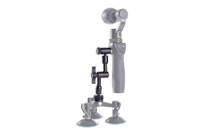DJI Articulating Locking Arm for Osmo
