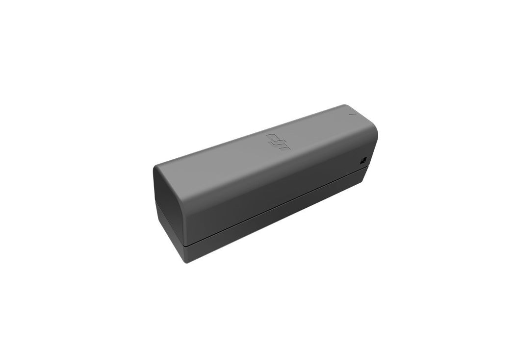 DJI Osmo Intelligent Battery for Osmo Products