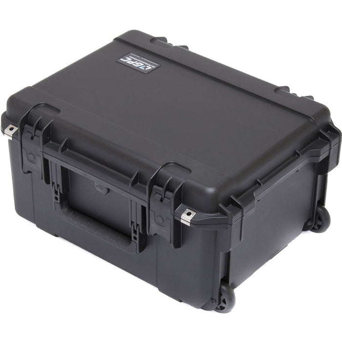 Closed Go Professional Case - Phantom 4 Pro Props
