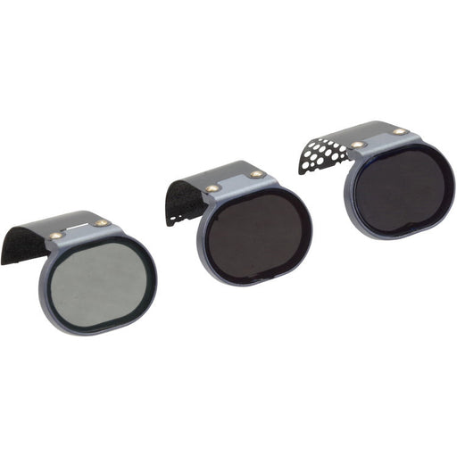 PolarPro Prime Filters 3-Pack for DJI Spark