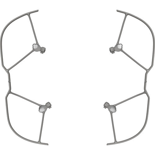 Full set of propeller guards for Mavic 2 Pro or Zoom