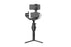 DJI Ronin-SC 3-axis Camera Gimbal Upright on Tripod