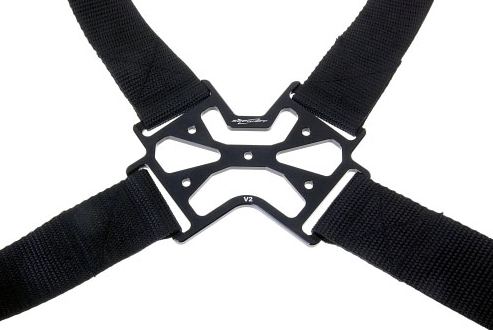 Secraft Harness