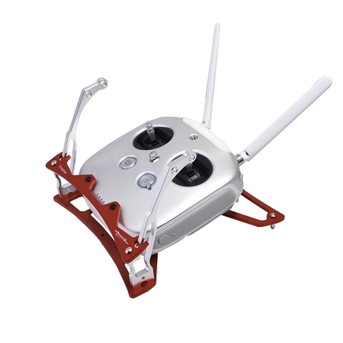 Secraft Transmitter Tray for DJI
