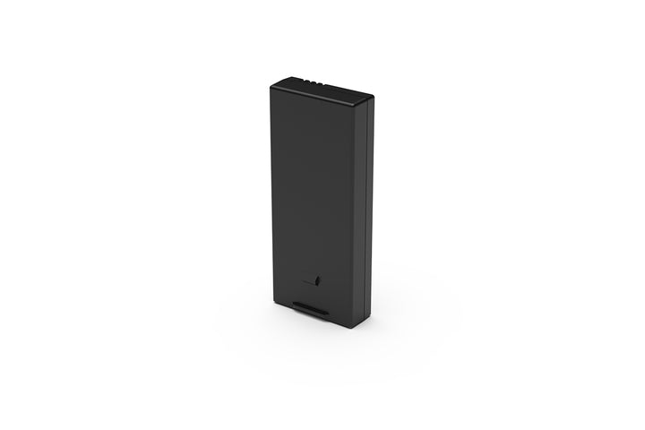 DJI Tello Flight Battery - 2