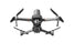 Mavic 2 Enterprise DUAL Advanced