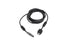 DJI Focus Osmo Pro/RAW Adaptor Cable (2m)