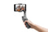 Osmo Mobile 3 Handheld Gimbal in Landscape Mode