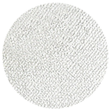 White Shimmer 140 FAB 6gm Refill Face Paint