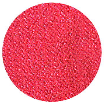 Rose Shimmer 240 FAB 6gm Refill Face Paint