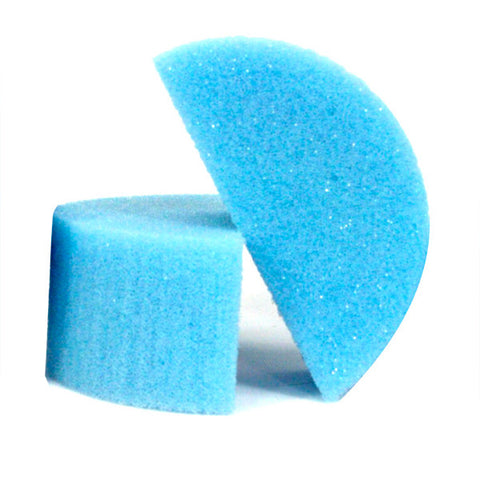 Paint Pal Lux Pre- Cut High Density Individual Sponge