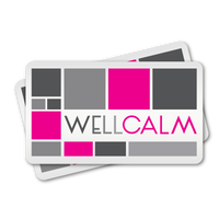 WELLCALM MEMBERSHIP PLUS - WellCalm