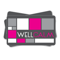 90 Minutes Massage - Gift Card - WellCalm