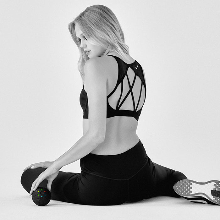 Hypersphere Mini - Hyperice - WellCalm