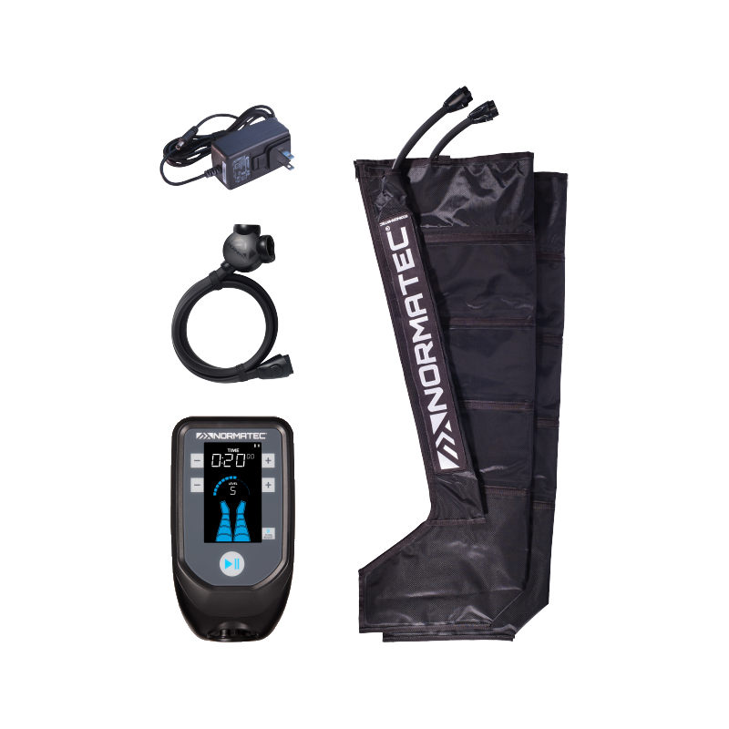 NormaTec Pulse 2.0 Compression Massage Recovery System