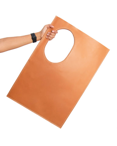Dieter Rectangle Bag