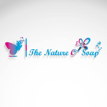 The Nature of Soap