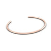 Plain Flexible Baby Bangle