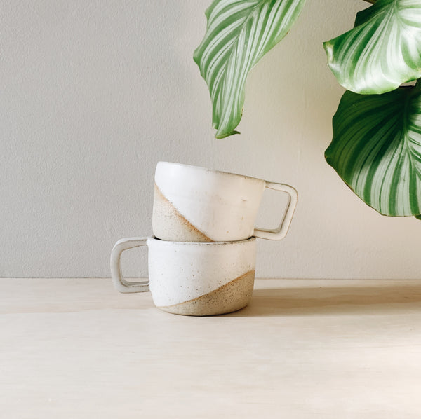 Open Objects Mug