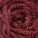 Dark Pink (Madder&Apples) Yarn