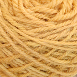 Yellow (Tansy) Yarn