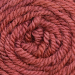 Light Pink (Madder&Apples) Yarn
