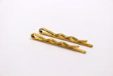 A011 Hair Accessory Hair Pins For Blythe and 1/3 1/4 Scale Bjd Dolls