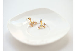 Esther Constellation Earring - artsyco