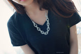Julissa Necklace