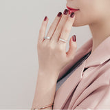 Avon Ring - artsyco