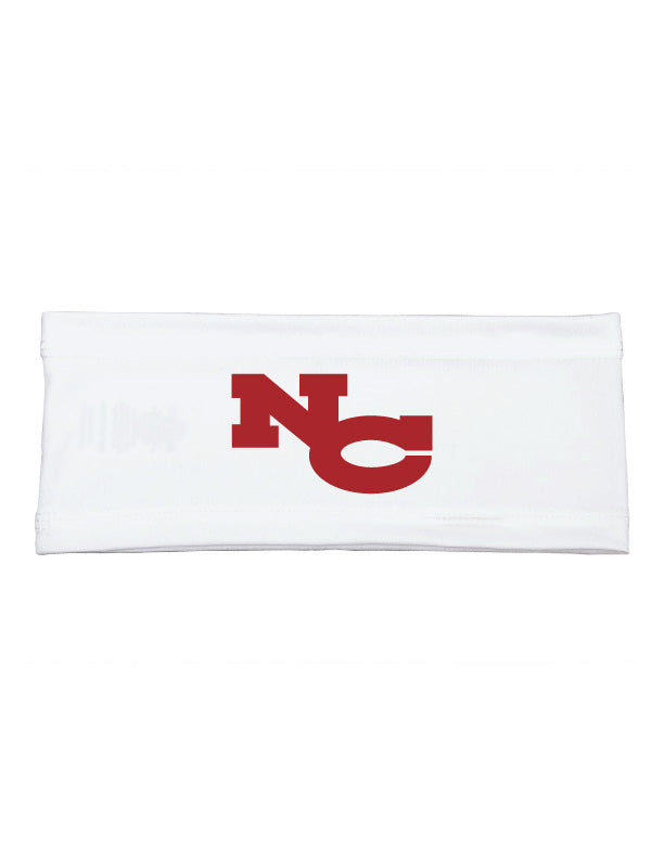 New Canaan Youth Field Hockey Headband