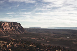 Navajo Nation Reservation 2