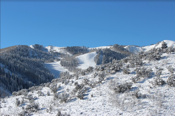 Deer Valley
