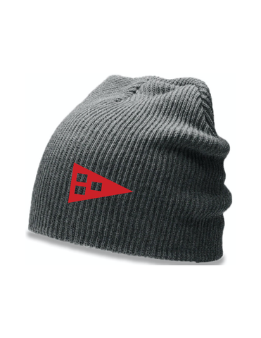 Noroton Bay Slouch Beanie