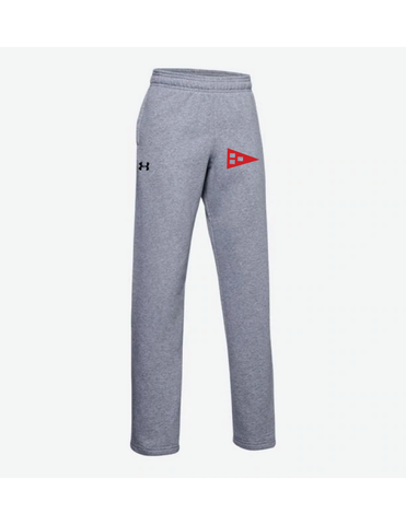 Noroton Bay Youth Under Armour Sweatpants