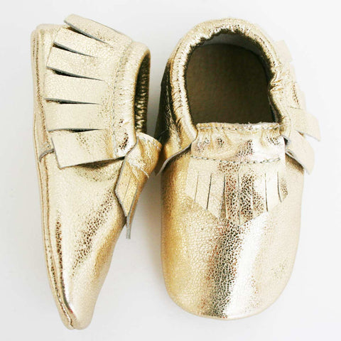 FREE GIVEAWAY THE OF CUTEST BABY MOCCASINS [FOR BOYS & GIRLS] [MANY STYLES!]