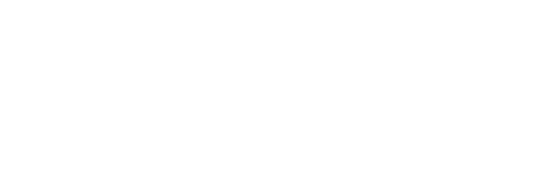 feature-row__image gluten free