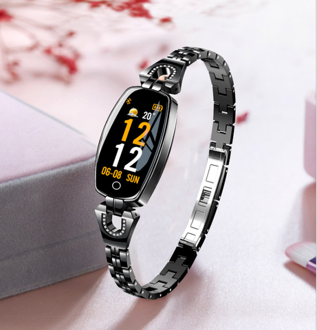 smart watch for woman