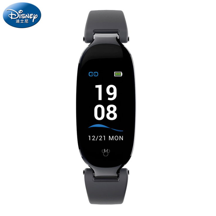 Disney hree wristband smart Watch for Iphone