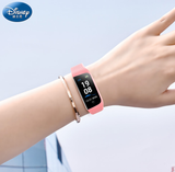 Disney hree wristband smart Watch