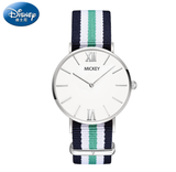 Disney Mickey Mouse Quartz watch