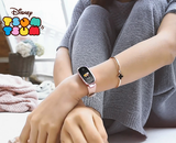 Disney hree wristband sports pedometer smart Watch