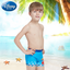 Disney children swimming trunks