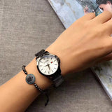 Gucci watch for woman 2 pcs set - Xingjewelry