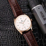 Rolex automatic watch for man